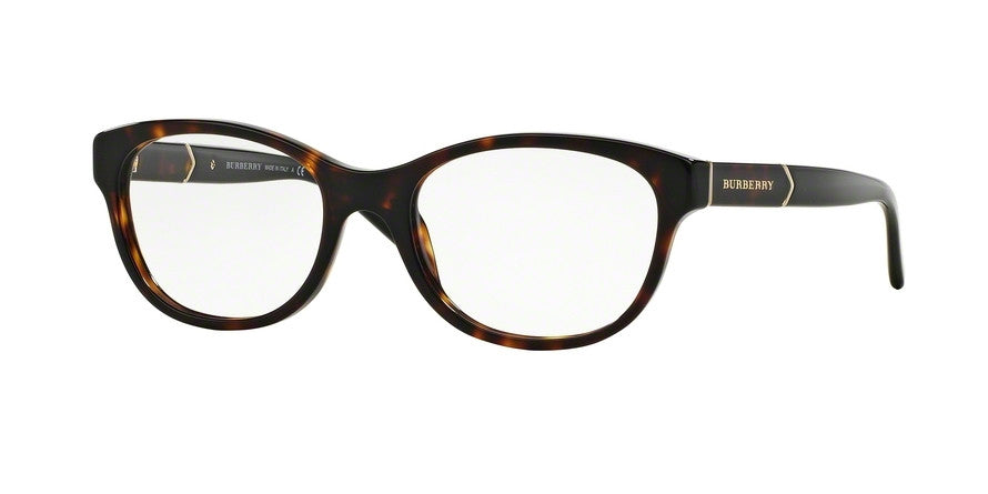 Burberry BE2151 Eyeglasses - AllureAid