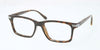 Polo PH2108 Eyeglasses - AllureAid