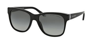 Ralph Lauren RL8115 Sunglasses - AllureAid