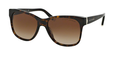 Ralph Lauren RL8115 Sunglasses
