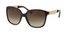 Ralph RA5173 Sunglasses
