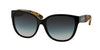 Ralph RA5181 Sunglasses