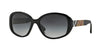 Burberry BE4159 Sunglasses