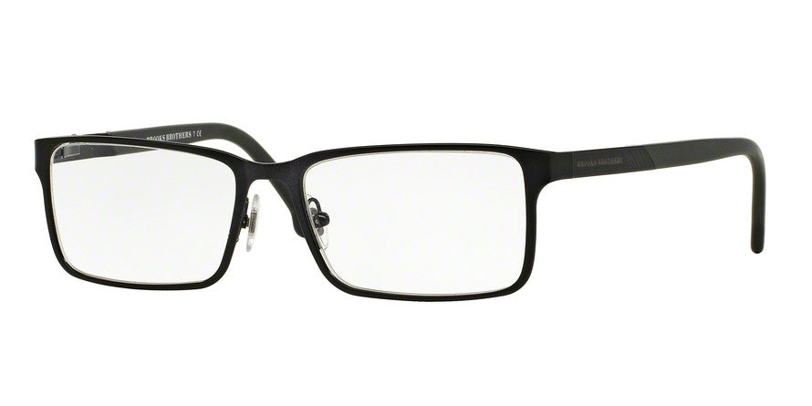 Brooks Brothers BB1024 Eyeglasses