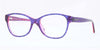 Versace VE3188 Eyeglasses - AllureAid