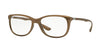 Ray-Ban Optical RX7024 Eyeglasses