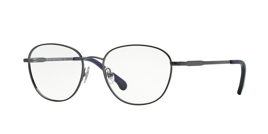 Brooks Brothers BB1026 Eyeglasses