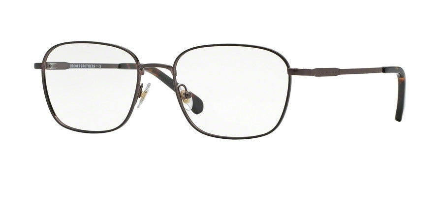 Brooks Brothers BB1027 Eyeglasses - AllureAid