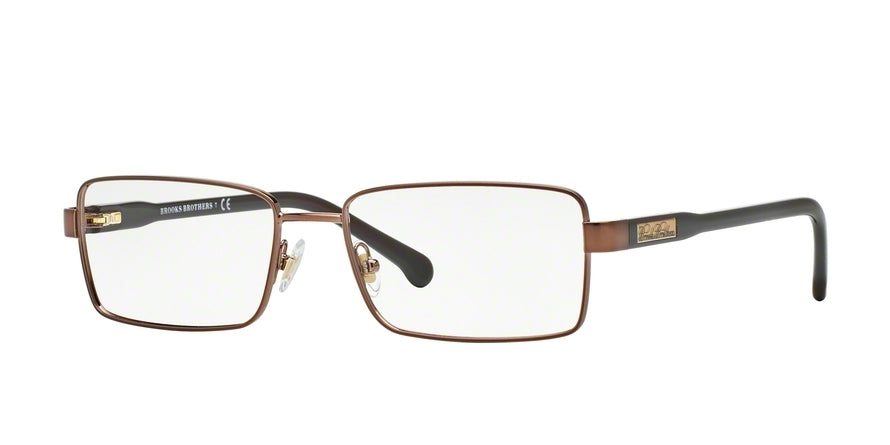 Brooks Brothers BB1028 Eyeglasses