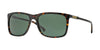 Brooks Brothers BB5018 Sunglasses - AllureAid