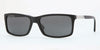 Brooks Brothers BB5014 Sunglasses