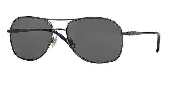 Brooks Brothers BB4023 Sunglasses