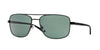 Versace VE2153 Sunglasses - AllureAid