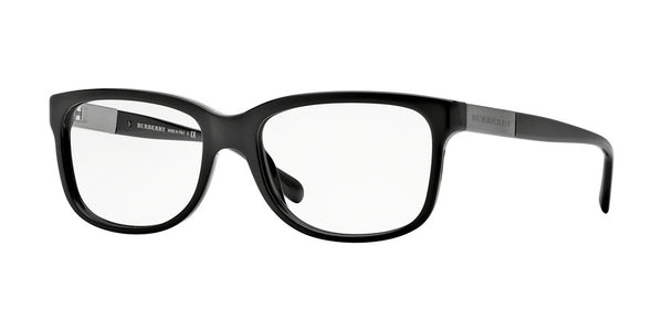 Burberry BE2164 Eyeglasses
