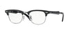 Ray-Ban Optical RX6295 Eyeglasses