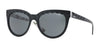 Vogue VO2889S Sunglasses