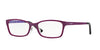Vogue VO2877 Eyeglasses - AllureAid