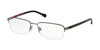 Polo PH1146 Eyeglasses - AllureAid