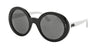 Ralph Lauren RL8126 Sunglasses