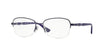 Vogue VO3936B Eyeglasses