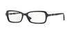Vogue VO2888BF Eyeglasses