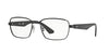 Ray-Ban Optical RX6308 Eyeglasses - AllureAid