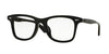 Ray-Ban Optical RX5317F Eyeglasses