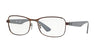 Ray-Ban Optical RX6307 Eyeglasses - AllureAid