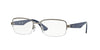 Ray-Ban Optical RX6311 Eyeglasses - AllureAid