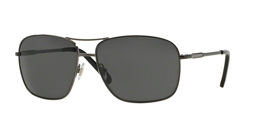 Brooks Brothers BB4028 Sunglasses