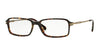 Brooks Brothers BB2022 Eyeglasses - AllureAid