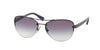 Ralph RA4113 Sunglasses