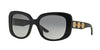 Versace VE4284 Sunglasses