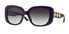 Versace VE4284 Sunglasses - AllureAid