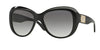 Versace VE4285 Sunglasses - AllureAid