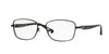 Vogue VO3946 Eyeglasses