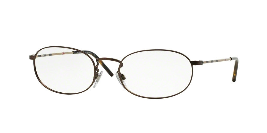 Burberry BE1273 Eyeglasses - AllureAid