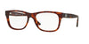 Versace VE3199A Eyeglasses