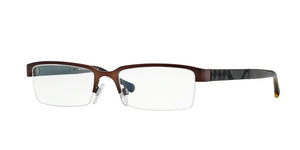Burberry BE1267 Eyeglasses
