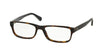 Polo PH2121 Eyeglasses - AllureAid