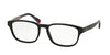 Polo PH2124 Eyeglasses