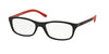 Polo PH2125 Eyeglasses - AllureAid
