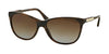 Ralph Lauren RL8120 Sunglasses