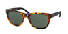 Polo PH4091 Sunglasses 550171-VINTAGE TOKIO TORTOISE