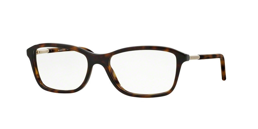 Burberry BE2174 Eyeglasses