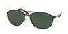 Ralph Lauren RL7048 Sunglasses