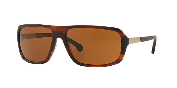Brooks Brothers BB5021S Sunglasses