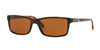 Brooks Brothers BB5022S Sunglasses - AllureAid