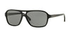 Brooks Brothers BB5023S Sunglasses