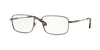 Brooks Brothers BB1034 Eyeglasses